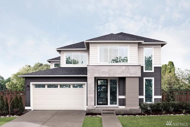 11853 Arrowhead Dr, Gig Harbor, WA 98332 (#1464072) :: Keller Williams Realty Greater Seattle