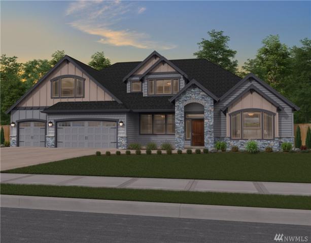 33333 220th Place SE, Auburn, WA 98092 (#1464075) :: Record Real Estate