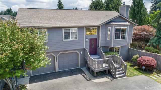 2325 N 190th St, Shoreline, WA 98133 (#1464119) :: Kimberly Gartland Group