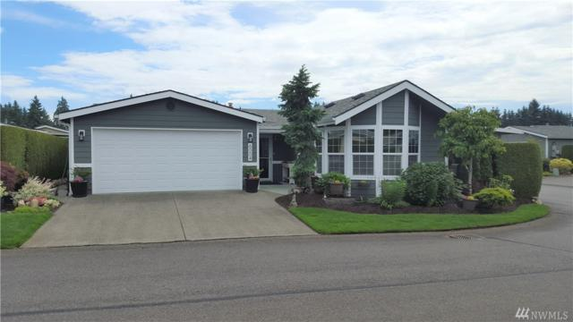 6004 89th St E, Puyallup, WA 98371 (#1464121) :: Platinum Real Estate Partners