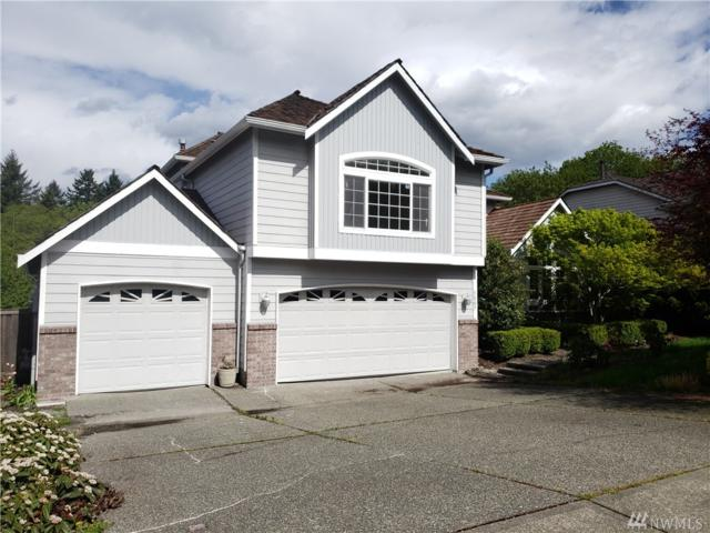5007 Norpoint Wy NE, Tacoma, WA 98422 (#1464131) :: Liv Real Estate Group