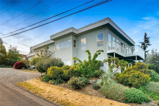 600 SW Cloverdale St, Seattle, WA 98106 (#1464149) :: Record Real Estate