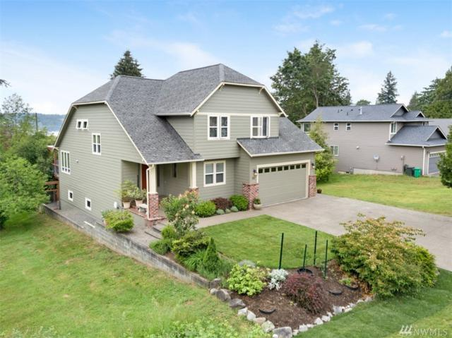 1817 Rose St NE, Olympia, WA 98506 (#1464158) :: Better Properties Lacey
