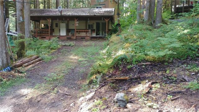 44623 Similk Trail, Concrete, WA 98237 (#1464166) :: The Kendra Todd Group at Keller Williams