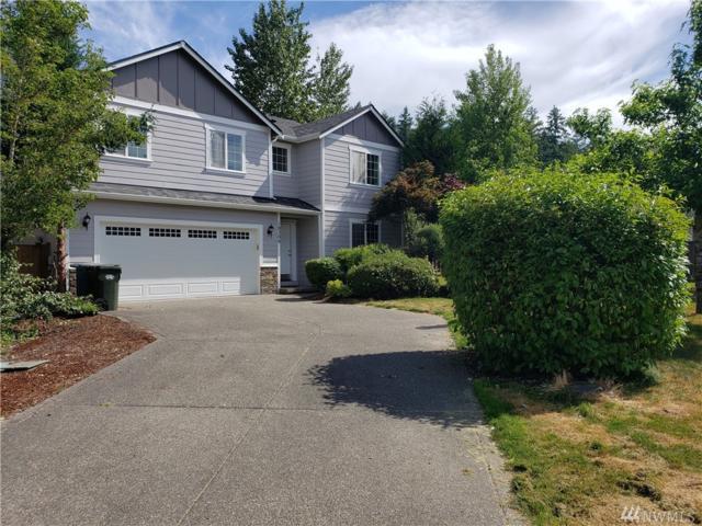 18209 80TH Ave E, Puyallup, WA 98375 (#1464207) :: Platinum Real Estate Partners