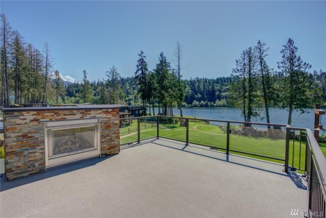 990 Lake Whatcom Blvd #64, Sedro Woolley, WA 98284 (#1464212) :: McAuley Homes