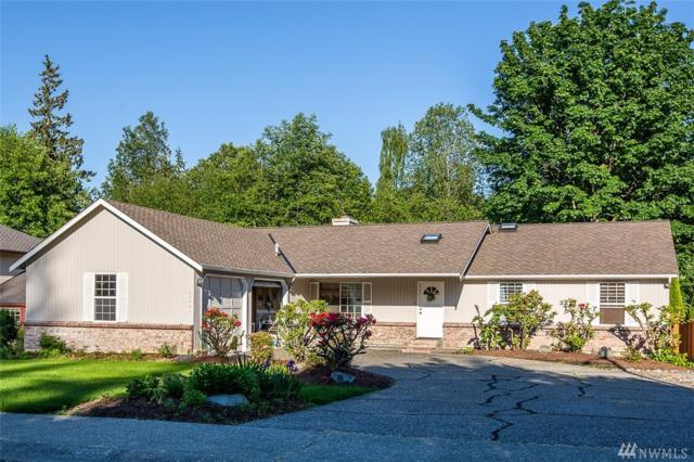 13031 44th Ave W, Mukilteo, WA 98275 (#1464244) :: Platinum Real Estate Partners