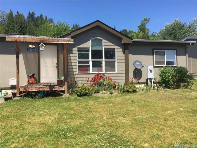 45283 Ridgway Ct, Concrete, WA 98237 (#1464292) :: Mosaic Home Group