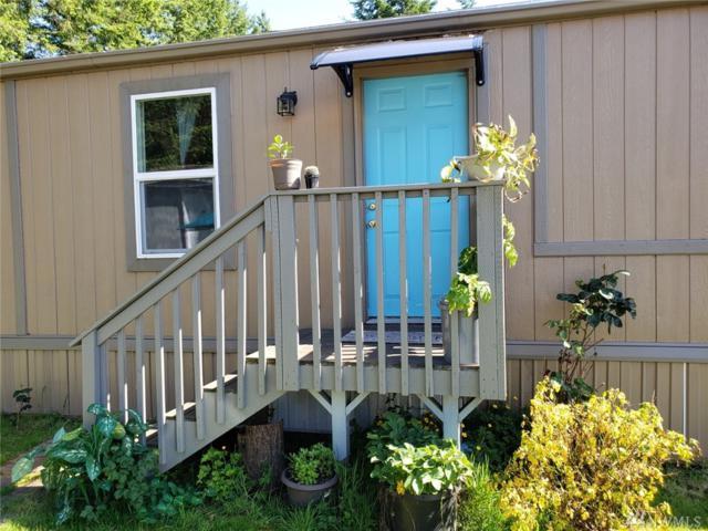 3371 SE Bielmeier Rd #23, Port Orchard, WA 98367 (#1464353) :: Center Point Realty LLC