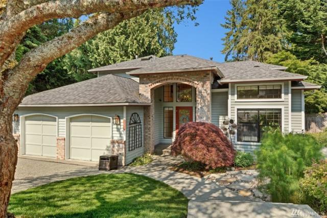 6817 157th Place SW, Edmonds, WA 98026 (#1464355) :: Better Properties Lacey