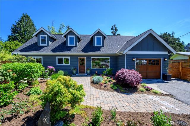 7025 182nd Place SW, Edmonds, WA 98026 (#1464389) :: Canterwood Real Estate Team