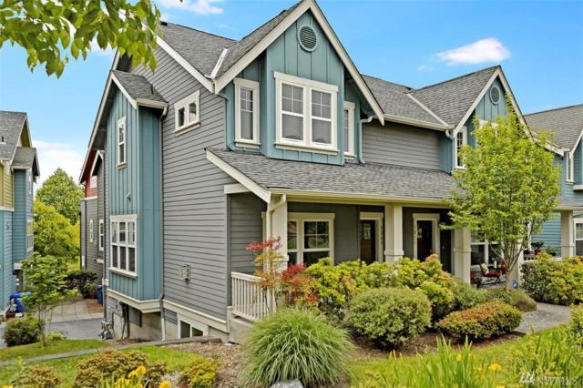 3209 SW Raymond St, Seattle, WA 98126 (#1464400) :: Kimberly Gartland Group