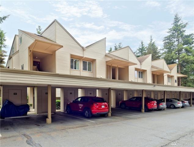 4404 146th Place NE N17, Bellevue, WA 98007 (#1464413) :: McAuley Homes