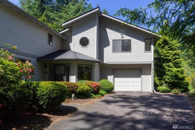 939 9th Cir #939, Fox Island, WA 98333 (#1464439) :: Record Real Estate