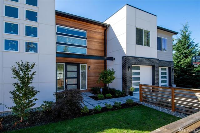 606 Hubbard Rd, Lynnwood, WA 98036 (#1464443) :: Kimberly Gartland Group