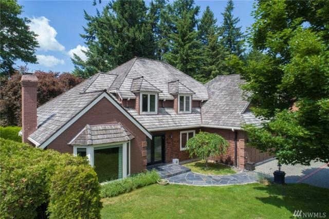 7515 80th Place SE, Mercer Island, WA 98040 (#1464514) :: Platinum Real Estate Partners