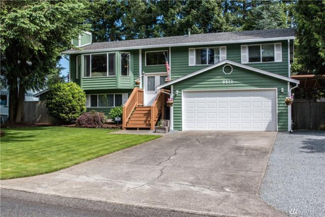9511 166th St E, Puyallup, WA 98375 (#1464521) :: Record Real Estate