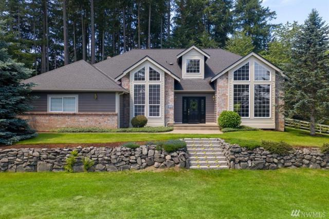 245 Chippewa Trail, Fox Island, WA 98333 (#1464525) :: Kimberly Gartland Group