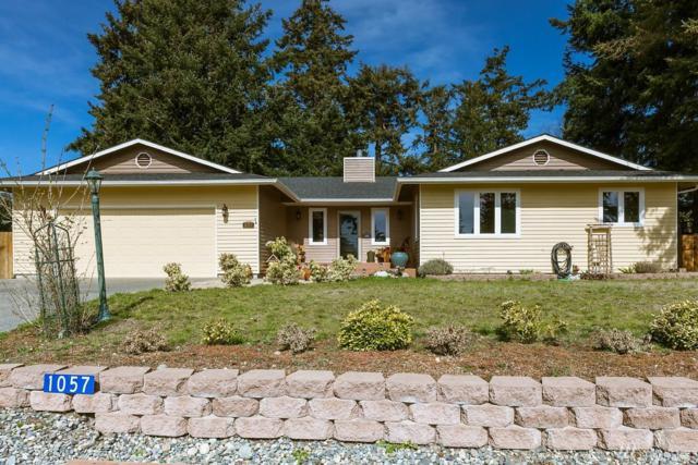 1057 Pennington Lp, Coupeville, WA 98239 (#1464527) :: Record Real Estate