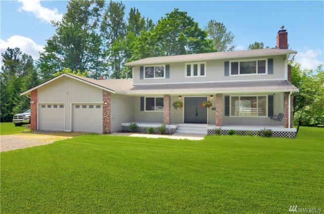 35182-NE 14th St, Carnation, WA 98014 (#1464535) :: Record Real Estate