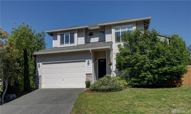 14133 41st Ave SE, Mill Creek, WA 98012 (#1464543) :: Platinum Real Estate Partners