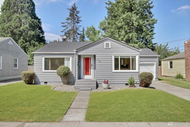 606 11th St NW, Puyallup, WA 98371 (#1464544) :: Record Real Estate