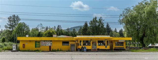 2180 Old Hwy 99 N Rd, Burlington, WA 98233 (#1464556) :: Keller Williams Western Realty
