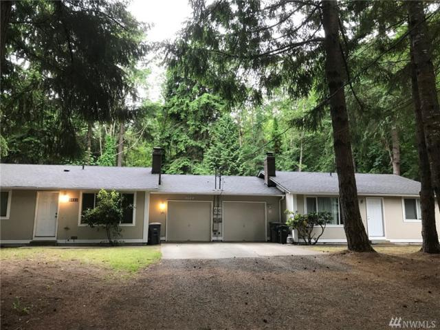 3522 105th St Nw A & B, Gig Harbor, WA 98332 (#1464572) :: Better Properties Lacey