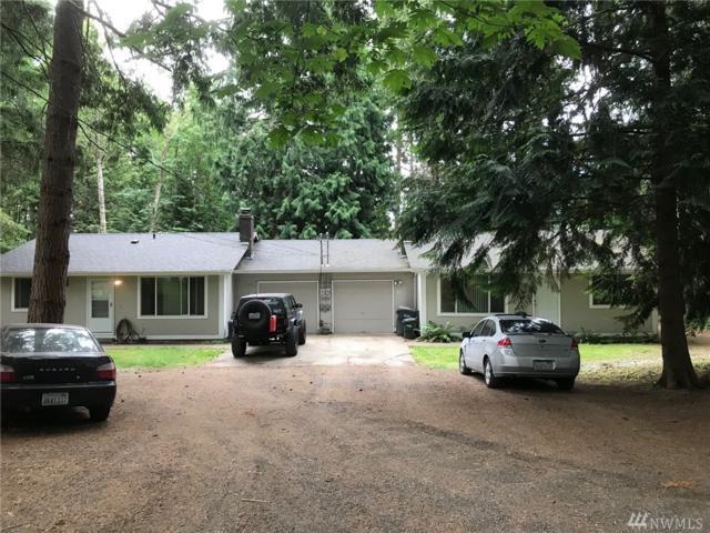 3518 105th St Nw A & B, Gig Harbor, WA 98332 (#1464584) :: Record Real Estate