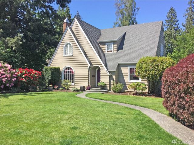 315 S 9th St, Mount Vernon, WA 98274 (#1464588) :: Alchemy Real Estate