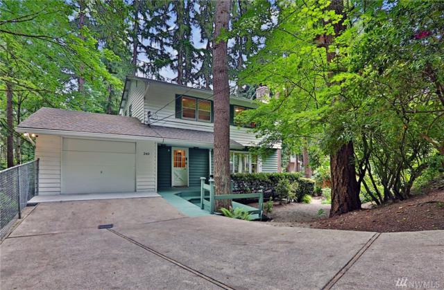 340 Mt Kenya Dr SW, Issaquah, WA 98027 (#1464596) :: Better Properties Lacey