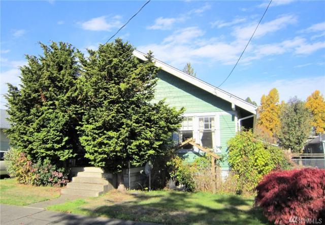 1325 Davis Ave, Enumclaw, WA 98022 (#1464598) :: Better Properties Lacey