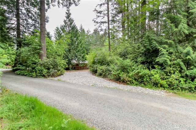 0 58th Ave NW, Gig Harbor, WA 98332 (#1464630) :: Platinum Real Estate Partners