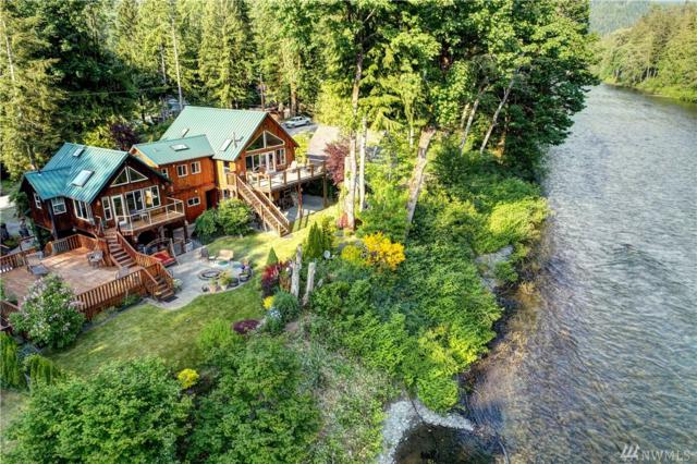 51730 217th Place SE, Index, WA 98256 (#1464648) :: Mosaic Home Group