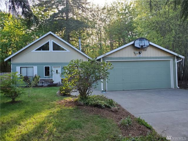 7635 Greenridge Lp SW, Olympia, WA 98512 (#1464659) :: Better Properties Lacey