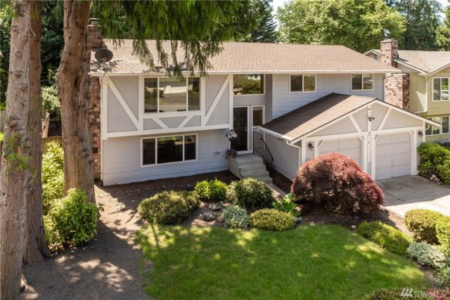 2220 172nd Place SE, Bothell, WA 98012 (#1464669) :: Platinum Real Estate Partners