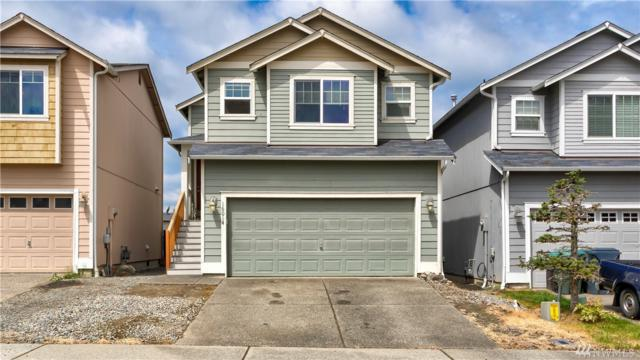 16014 89th Ave E, Puyallup, WA 98375 (#1464679) :: Priority One Realty Inc.