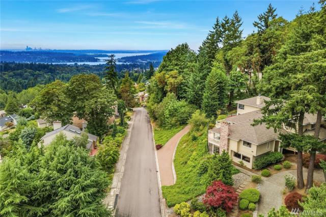13524 SE 50th Place, Bellevue, WA 98006 (#1464731) :: Real Estate Solutions Group