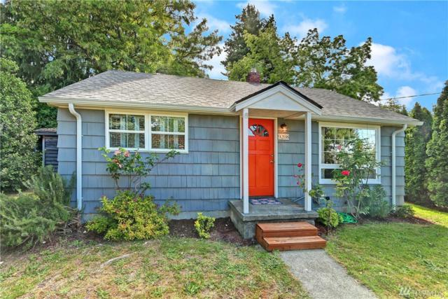 9208 14th Ave SW, Seattle, WA 98106 (#1464758) :: Ben Kinney Real Estate Team