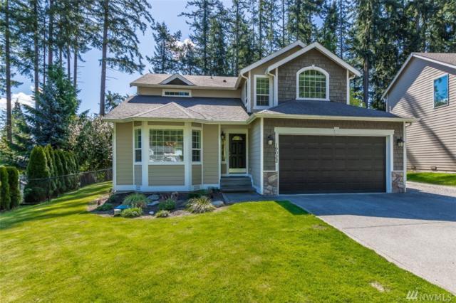 19022 63rd St E, Lake Tapps, WA 98391 (#1464780) :: Platinum Real Estate Partners