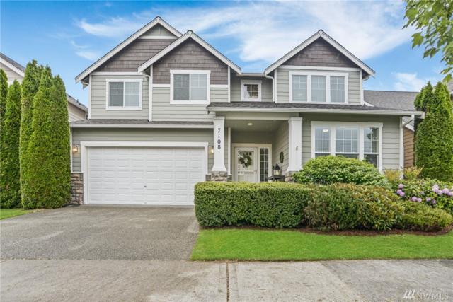 7108 Radius Lp SE, Lacey, WA 98513 (#1464783) :: Record Real Estate