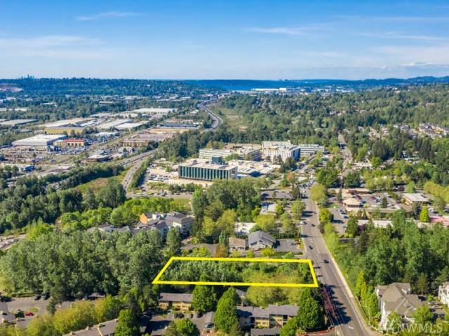 4521 Talbot Rd S, Renton, WA 98005 (#1464784) :: Ben Kinney Real Estate Team