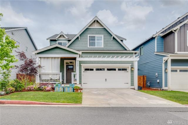 4438 NW Atwater Lp, Silverdale, WA 98383 (#1464785) :: Platinum Real Estate Partners