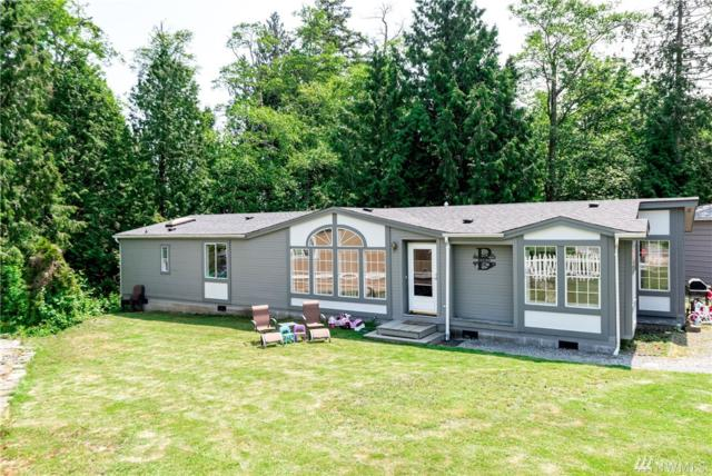 8262 Skeena Wy, Blaine, WA 98230 (#1464848) :: Ben Kinney Real Estate Team
