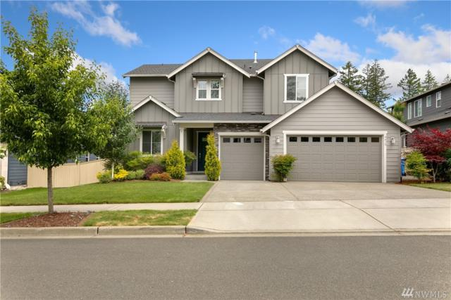 4410 Campus Dr Ne, Lacey, WA 98516 (#1464854) :: Record Real Estate