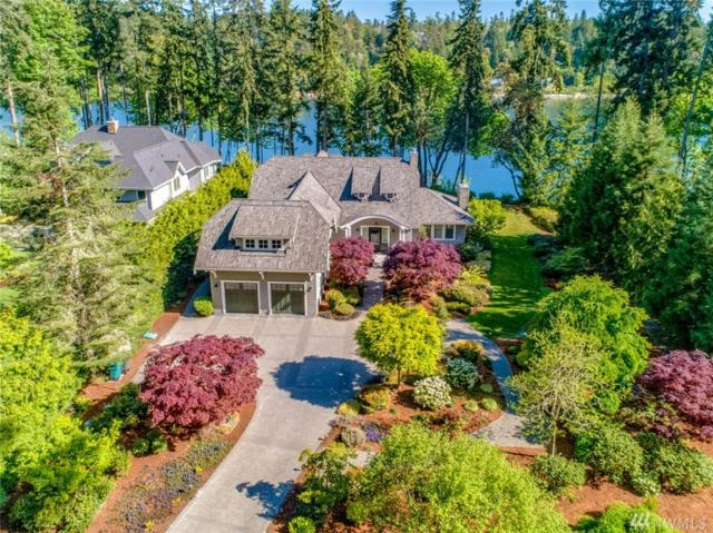 10462-NE Country Club Rd, Bainbridge Island, WA 98110 (#1464863) :: Better Homes and Gardens Real Estate McKenzie Group