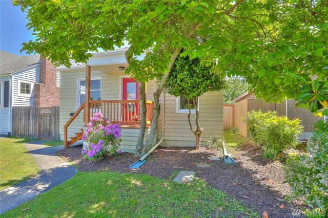 3222 44th Ave SW, Seattle, WA 98116 (#1464882) :: The Kendra Todd Group at Keller Williams