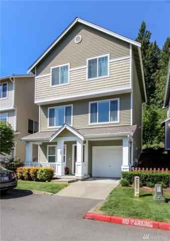 21423 40th Place S #65, SeaTac, WA 98198 (#1464890) :: Record Real Estate