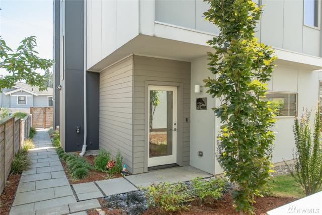 4034 Linden Ave N, Seattle, WA 98103 (#1464896) :: Northern Key Team