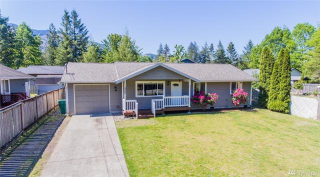 922 Lewis Ave, Gold Bar, WA 98251 (#1464908) :: Record Real Estate